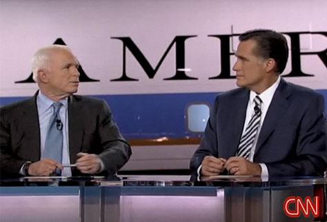 Romney Debate Presidential 2b